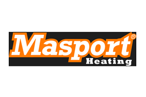 Masport Heating Melbourne