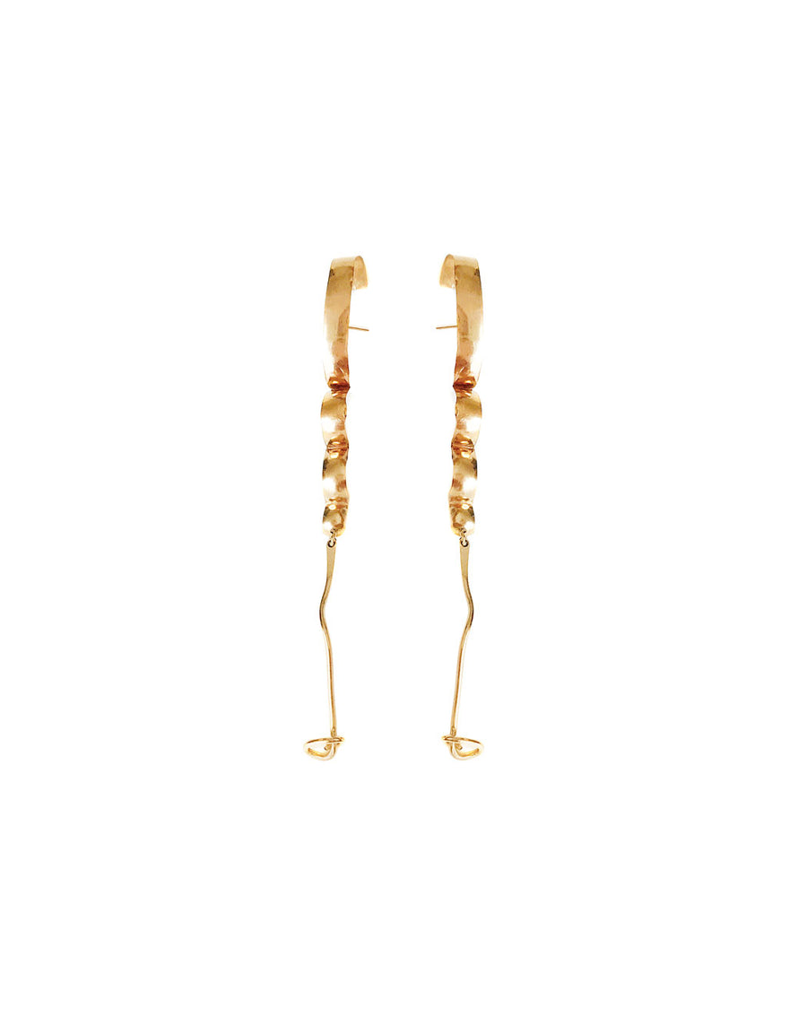 BIDI BOP EARRINGS