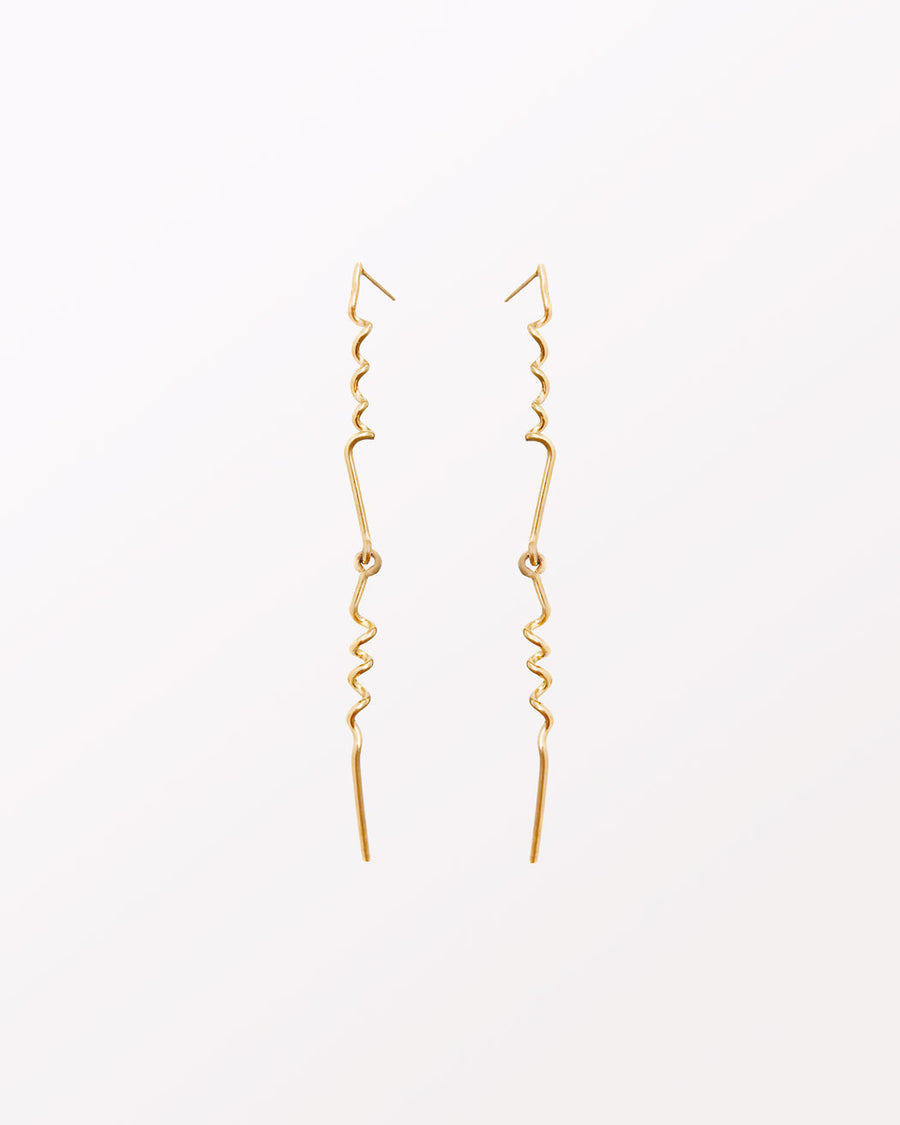 TUKI EARRINGS
