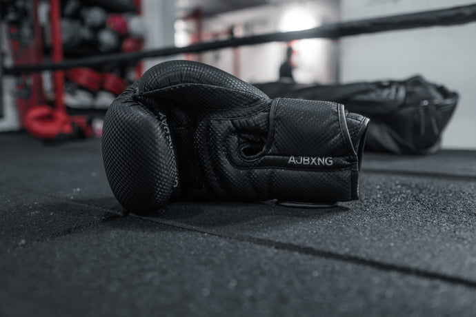 Boxing 101: How Long Do Boxing Gloves Last?