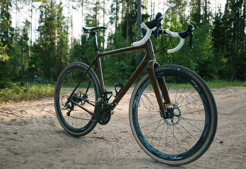 Gravel Bikes Will Become The New All-Rounders