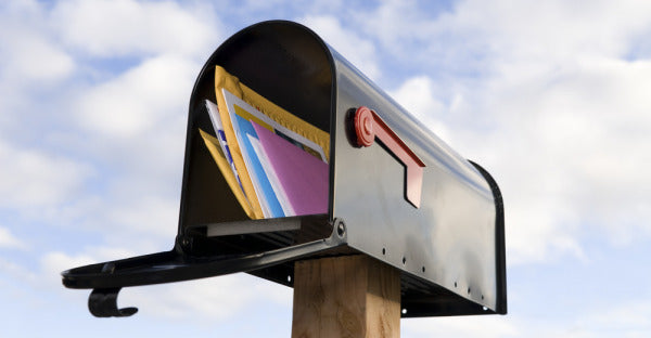 Direct mail can be a great way to grow a small business