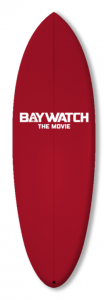 Baywatch_baywatch_promotional_promo_promotionalequipment_promoequipment_DwayneJohnson_ZacEfron_TheRock_lifeguard_baywatch_bay_watch