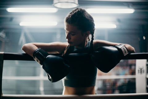How Long Do Sparring Boxing Gloves Last?