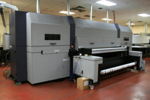 UV printing machine is one of the most effective when it comes to transferring your graphic vision on your skateboard.