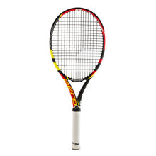 Load image into Gallery viewer, promo promotional tennis racket custom design your own branded