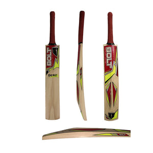 custom promo promotional cricket bat design your own branded club