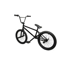 Load image into Gallery viewer, BMX 2