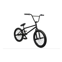 Load image into Gallery viewer, Custom Promotional BMX bike branded design your own
