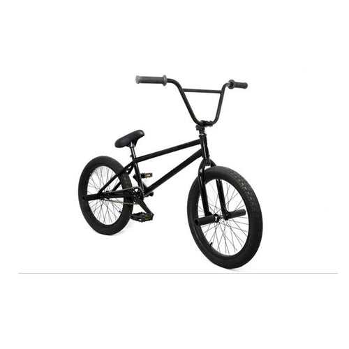 Custom Promotional BMX bike branded design your own