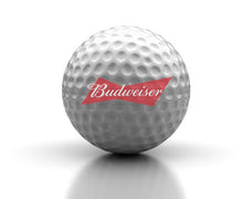 Load image into Gallery viewer, promotional golf ball