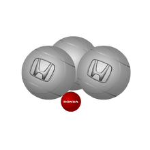 Load image into Gallery viewer, Promotional Bocce Custom Branded