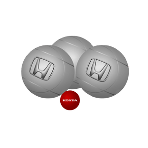 Promotional Bocce Custom Branded