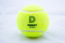 Load image into Gallery viewer, Promotional tennis ball