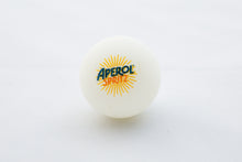 Load image into Gallery viewer, promotional ping-pong ball