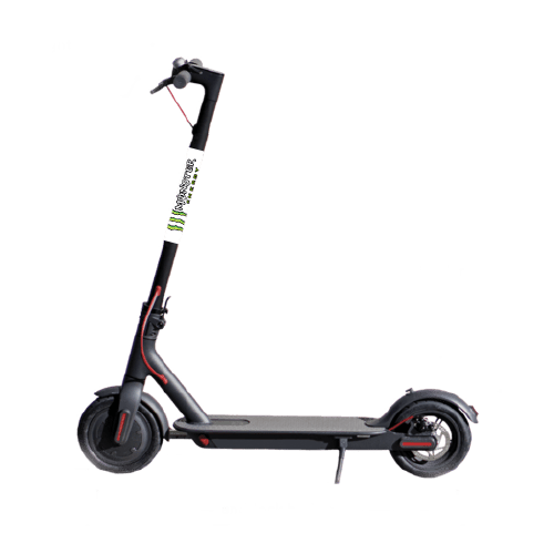 Promotional Electric Scooter