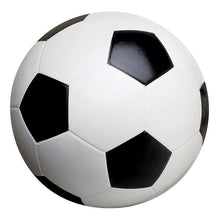 Load image into Gallery viewer, promotional soccer ball