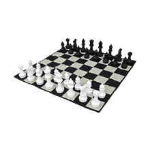 Load image into Gallery viewer, Promotional Giant Chess