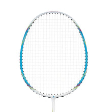 Load image into Gallery viewer, custom badminton racket