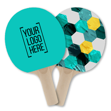 Load image into Gallery viewer, Ping-Pong Paddle