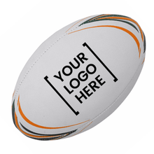Load image into Gallery viewer, Rugby Ball