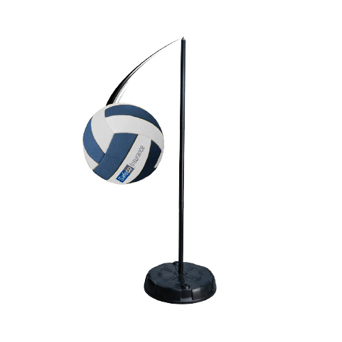 promotional tether ball disrupt sports