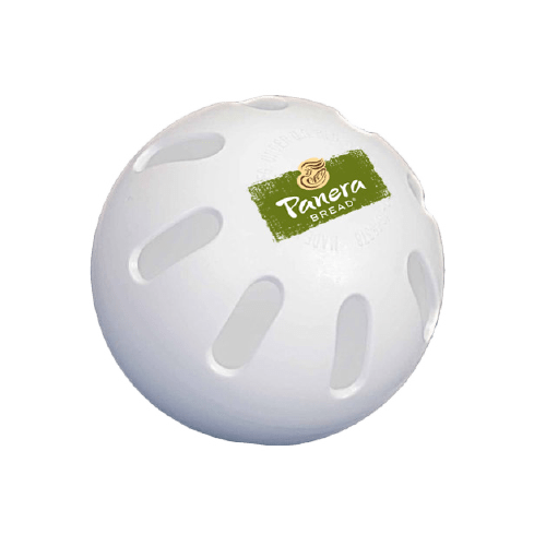 Promotional Wiffle Ball