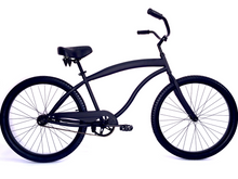 Load image into Gallery viewer, promotional beach cruiser
