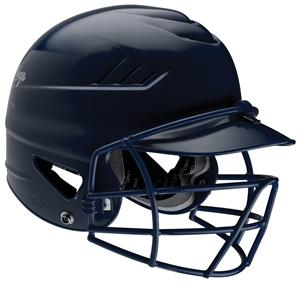 promotional baseball helmet