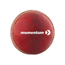 Load image into Gallery viewer, cricket ball