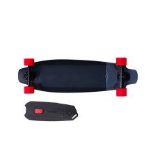 Load image into Gallery viewer, Promotional Electric Skateboard