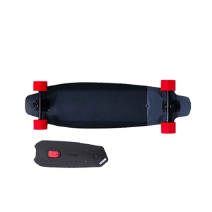 Promotional Electric Skateboard