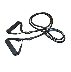 Custom Promotional Resistance bands