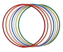 Load image into Gallery viewer, promotional hula hoop