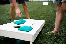 promotional desktop cornhole disrupt sports