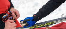 Load image into Gallery viewer, promotional ski wax