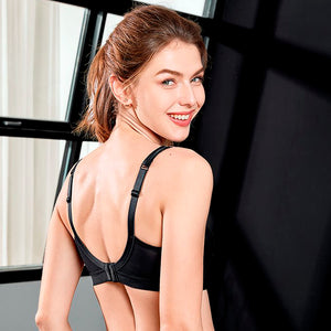 Women's Supportive Nursing Bra
