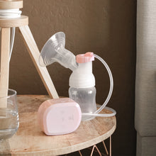 Load image into Gallery viewer, Single | Portable LCD Electric Breast Pump