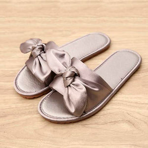 Women's Casual Home Slippers