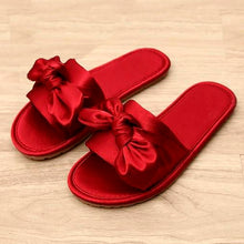 Load image into Gallery viewer, Women's Casual Home Slippers