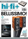 hi fi+ issue 188 october 2020
