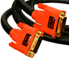 Display Magic Dual-Link DVI Cable
