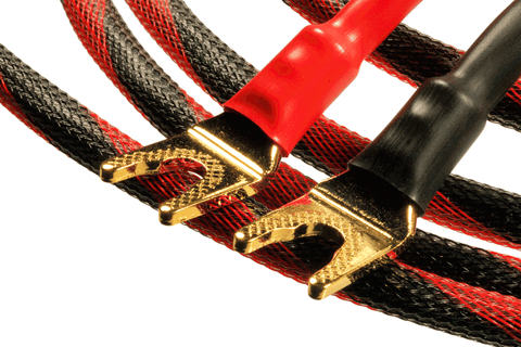 CLEARANCE - Premium III Speaker Cable