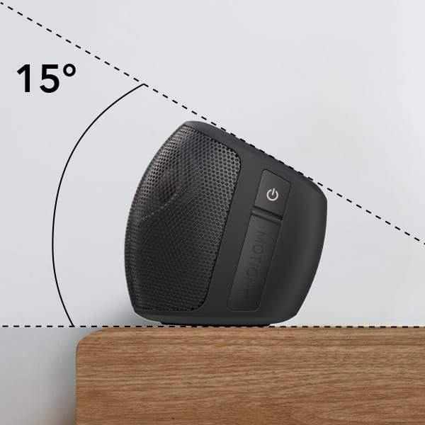 Anker Soundcore Motion+ Bluetooth Portable Speaker Wireless HiFi - asmpick