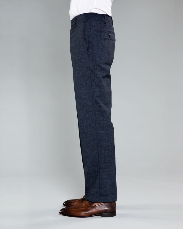 Devon Dress Trousers