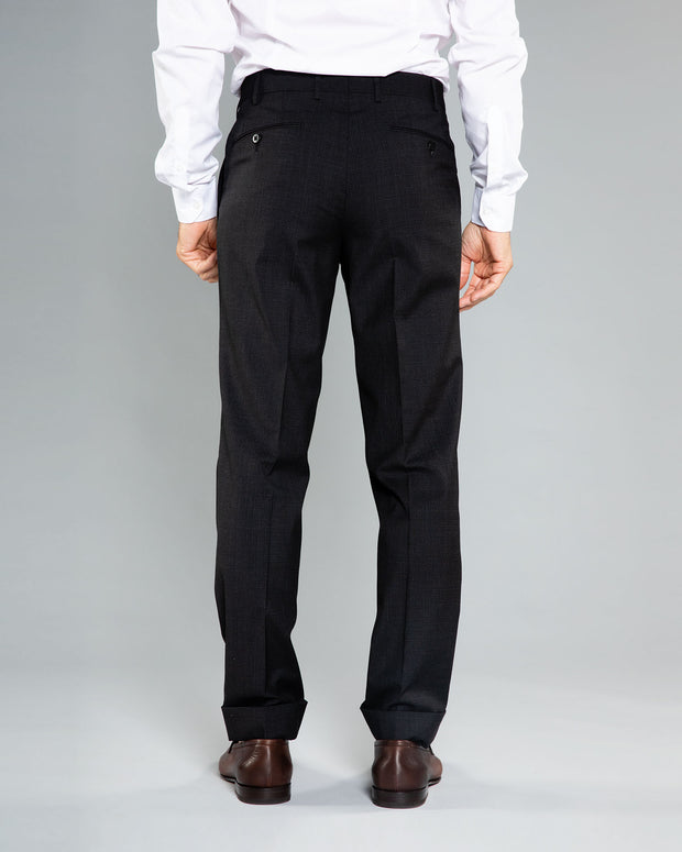 Curtis Dress Trousers