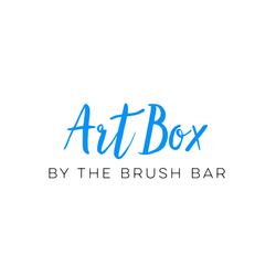 The Brush Bar Shop
