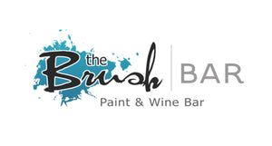 The Brush Bar Scottsdale