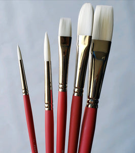 Brush Set
