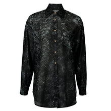 Load image into Gallery viewer, Winona Goethite Relaxed Shirt